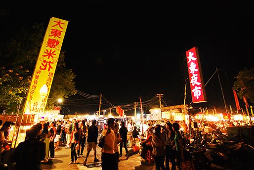 台湾7天6夜【高雄+台南】走透透 | 全包一人RM1200不到!
